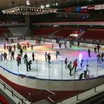 ledoviy_dvorets_sokolniki
