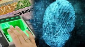 biometrics-копия